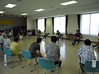 Suto_003_2